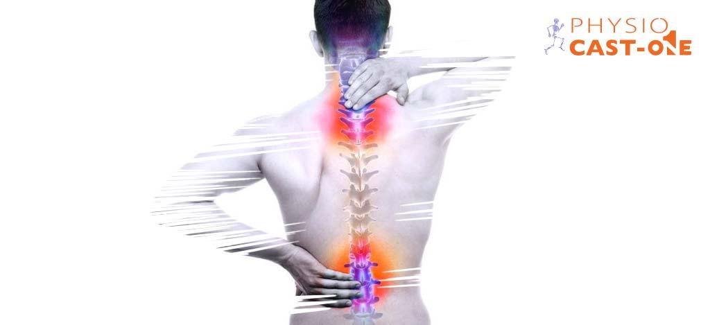 Il mal di schiena nei runner (Seconda parte..